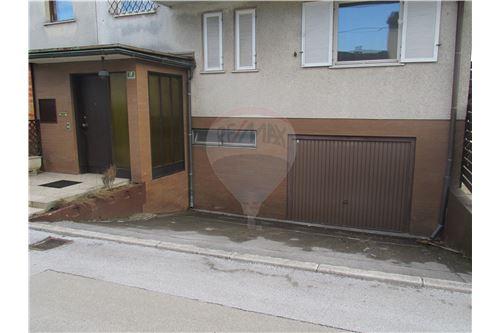 منزل ريفي - للإيجار/للإيجار التمويلي - Šentvid, Ljubljana (mesto) - 26 - 490281022-62