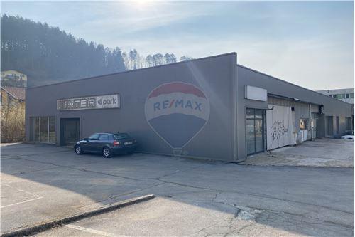 Commerciale/Negozi - In Affitto - Trbovlje, Zasavje - 51 - 490281028-41