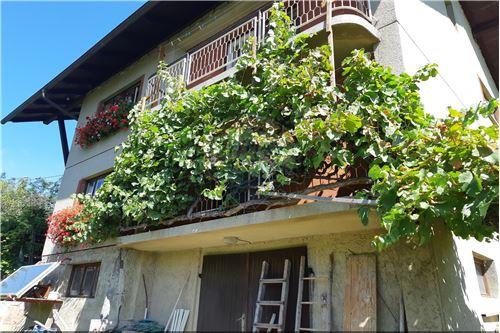 Cabana - De Vanzare - Krško, Posavje - 6 - 490341002-548