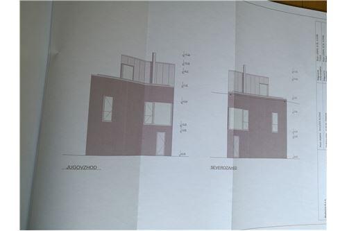 fasada JV_SZ