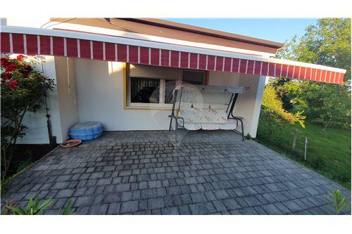 Hiša - Prodamo - Brežice, Posavje - 15 - 490281015-407