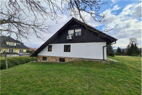 Hiša - Prodamo - Celje, Savinjska - 5 - 490281026-107