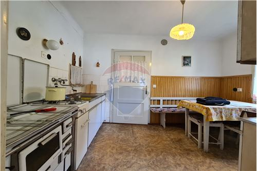 Hiša - Prodamo - Radeče, Savinjska - 48 - 490281026-106