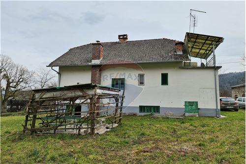 Hiša - Prodamo - Radeče, Savinjska - 68 - 490281026-106