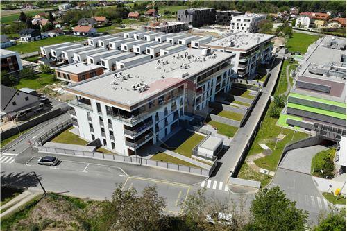 Stanovanje - Prodamo - Maribor, Podravje - 1 - 490321054-88