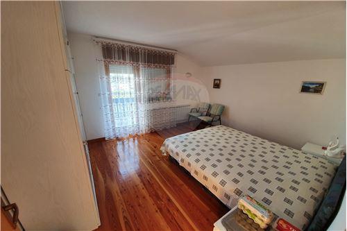 Hiša - Prodamo - Rogaška Slatina, Savinjska - 37 - 490281015-396