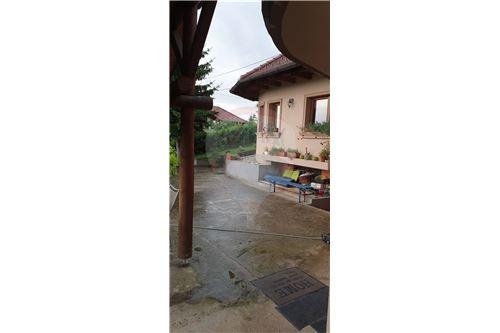 Hiša - Prodamo - Štrigova, Međimurska - 4 - 490281015-393