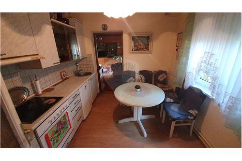 Hiša - Prodamo - Brežice, Posavje - 27 - 490281015-407