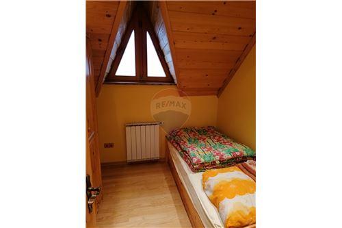 Manjša soba