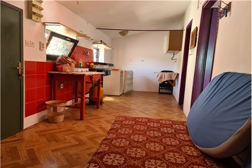 Hiša - Prodamo - Pula, Istarska - 47 - 490281026-115