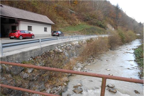 Hiša - Prodamo - Tolmin, Primorska Severna - 3 - 490251002-466