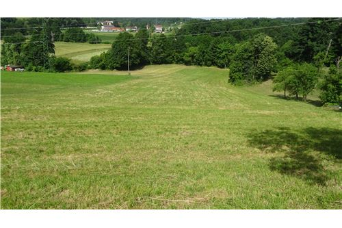 Zazidljivo zemljišče - Prodamo - Rogaška Slatina, Savinjska - 7 - 490291001-359
