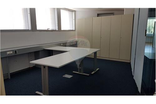 Bureau - Location - LJ - Bežigrad, Ljubljana (mesto) - 15 - 490301001-353