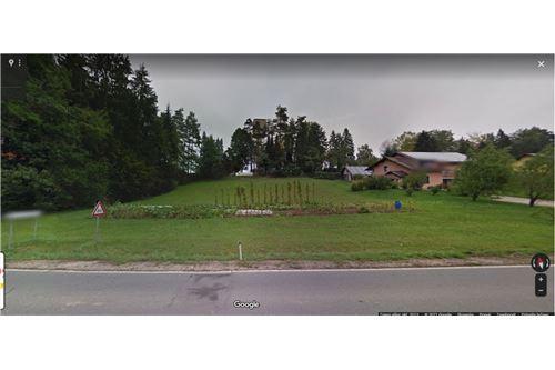 Zazidljivo zemljišče - Prodamo - Muta, Koroška - 12 - 490281015-402