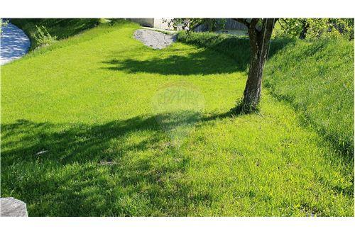 Zazidljivo zemljišče - Prodamo - Kamnik, Ljubljana (okolica) - 28 - 490281015-404
