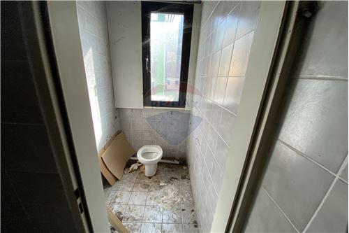 Commerciale/Negozi - In Affitto - Trbovlje, Zasavje - 55 - 490281028-41