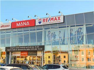 Office of RE/MAX Obala, Koper - Koper