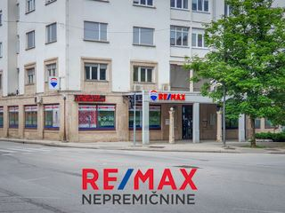 Office of RE/MAX Premium, Celje - Celje