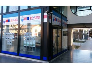 OfficeOf RE/MAX Timavus - Sežana