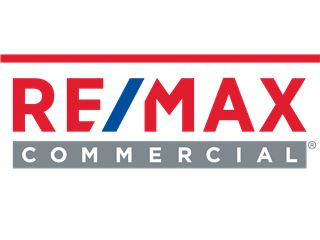 Office of RE/MAX Commercial - Ljubljana