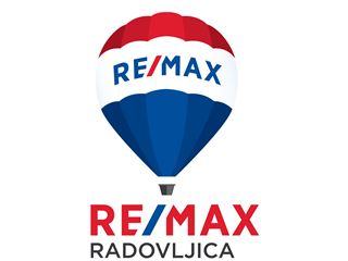 Office of RE/MAX Radovljica - Radovljica