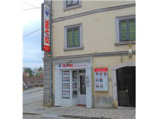 OfficeOf RE/MAX Most, Novo mesto - Novo mesto