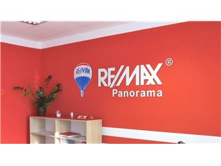 Office of RE/MAX Panorama - Ravne na Koroškem