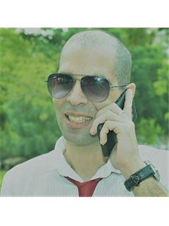 רותם אבידן Rotem Avidan - רי/מקס הוד והדר RE/MAX Hod VeHadar