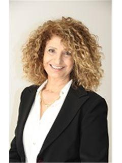 רחל הראל Rachel Harel - רי/מקס הוד והדר RE/MAX Hod VeHadar