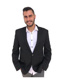 אדיר לוי Adir Levy - רי/מקס מקצוענים RE/MAX Professionals
