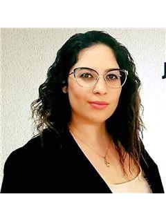 טובית מאיה Tovit Maya - רי/מקס לב הארץ RE/MAX LEV HAARETZ