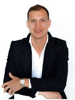 בר תאני Bar Teeni - רי/מקס הוד והדר RE/MAX Hod VeHadar