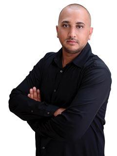 עודד גרשי -Oded Gershi - רי/מקס מקצוענים RE/MAX Professionals
