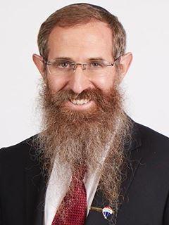 משה אורדמן Moshe Ordman - רי/מקס מומנטום RE/MAX Momentum