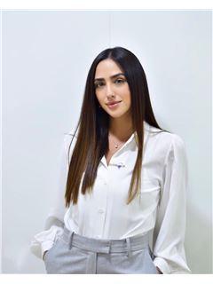 סיון כהן Sivan Cohen - רי/מקס פמילי RE/MAX Family