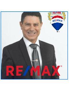 Broker/Owner - שלומי דהן Dahan Shlomi - רי/מקס ישיר  RE/MAX