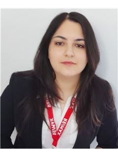 רחל מובסיסיאן Rachel Movsisian - רי/מקס פמילי RE\MAX Family 3