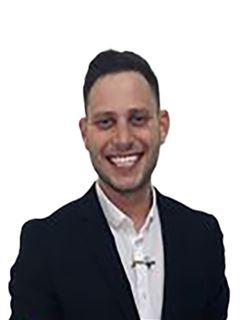 אלעד טנצר Elad Tenzer - רי/מקס הוד והדר RE/MAX Hod VeHadar