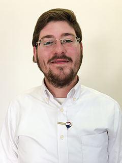 חיים אברהם דרי Haim Avraham Deri - רי/מקס מומנטום RE/MAX Momentum