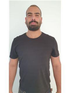 לירן גמליאל Liran Gamliel - רי/מקס טוטאל RE/MAX TOTAL