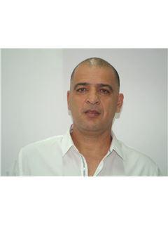 בועז לוי Boaz Levi - רי/מקס מקצוענים RE/MAX Professionals