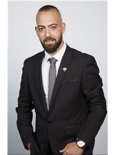 שלומי כהן Shlomi Cohen - רי/מקס סיטי RE/MAX City