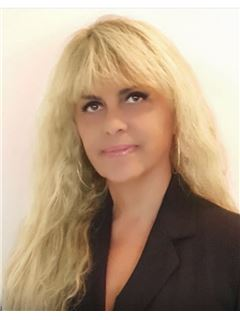 רחל דוק Rachel Douk - רי/מקס רויאלטי RE/MAX Royalty