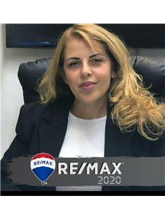 יעל רייקה Yael Raika - רי/מקס טיים RE/MAX Time