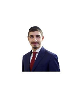 יהודה כהן Yehouda Cohen - רי/מקס חזון RE/MAX Vision