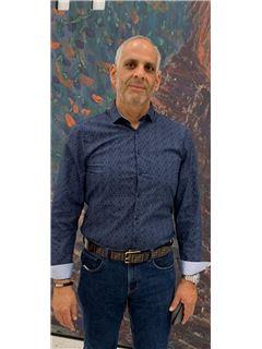 יאיר גרדין Yair Gardin - רי/מקס יוניק RE/MAX Unique