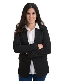 הדר רוט Hadar Roth - רי/מקס מקצוענים RE/MAX Professionals