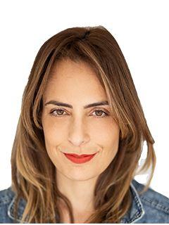 רוני חנדלי Roni Handali - רי/מקס הוד והדר RE/MAX Hod VeHadar