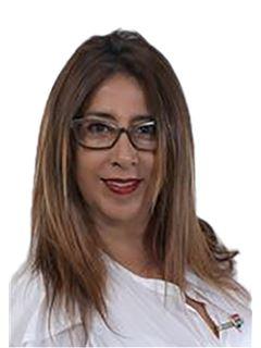 מירי קציר Miri Katzir - רי/מקס הוד והדר RE/MAX Hod VeHadar
