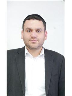 בן ציון כהן Ben zeon Cohen - רי/מקס חברים RE/MAX Friends